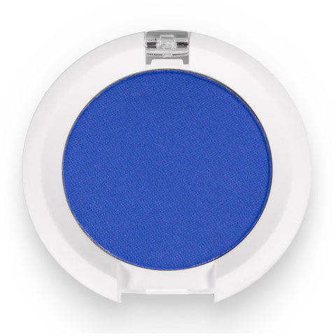 Velocity Pressed Eyeshadow