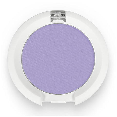 Velouria Pressed Eyeshadow