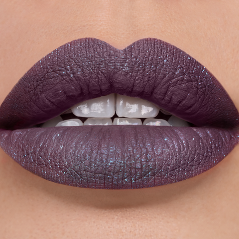 Vertigo Liquid Lip Color
