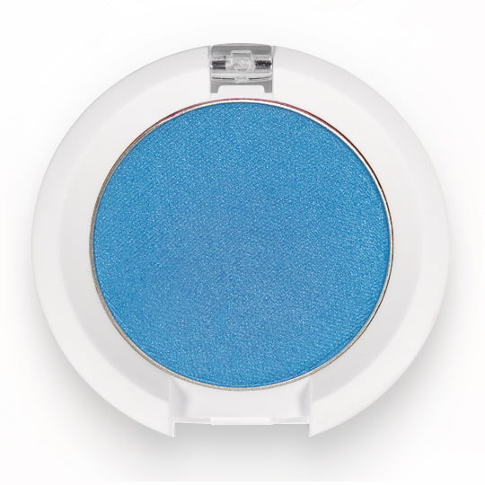 Afterparty Pressed Eyeshadow