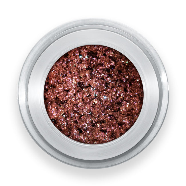 Brick Toast Loose Eyeshadow