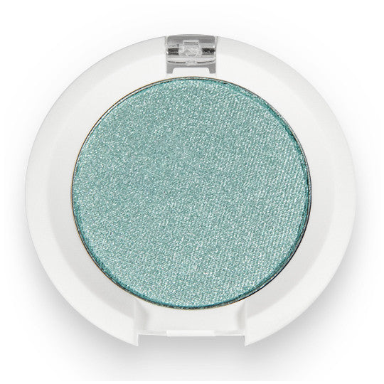 CandyCrush Pressed Eyeshadow