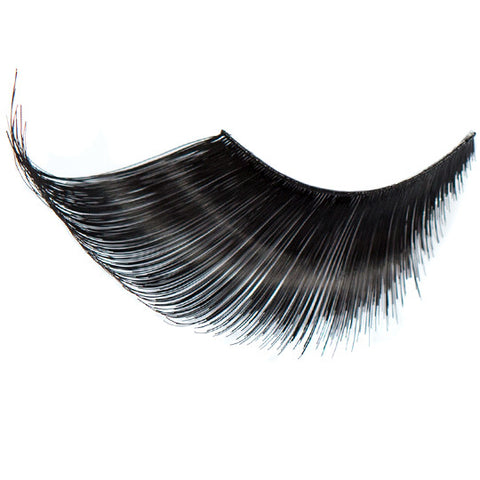 CatEye False Eyelashes