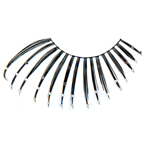 Dewdrop False Eyelashes