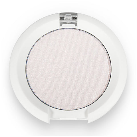 Diamond Eyes Pressed Eyeshadow