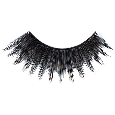 Flutter False Eyelashes
