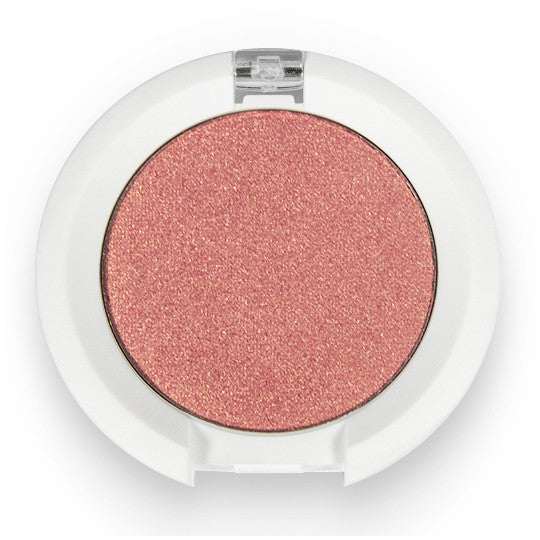 Kitten Parade Pressed Eyeshadow