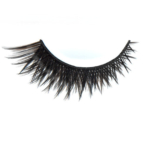 Lullaby False Eyelashes