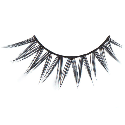 Precious False Eyelashes