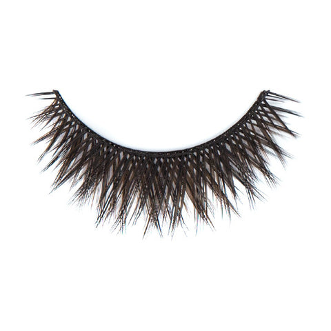Saint False Eyelashes