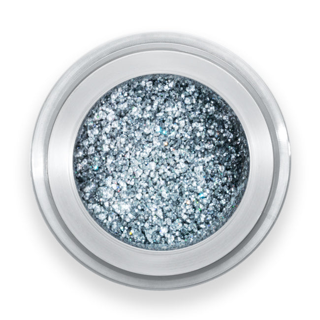 Silverlake Loose Eyeshadow