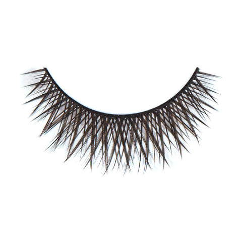 Sinnocent False Eyelashes