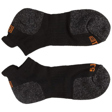5.11 Ankle Socks