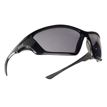 BOLLE  SWAT Polarized Tactical Glasses