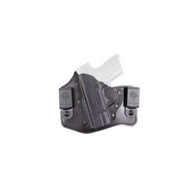 Holsters – Ameritech Protection