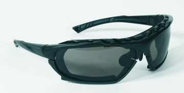 VOODOO TACTICAL  Tactical Glasses with Extra Lens
