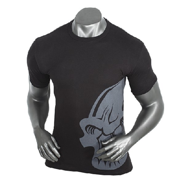 VOODOO TACTICAL  Intimidator T-Shirt