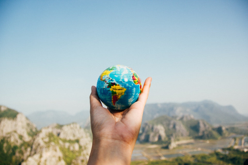 4 Awesome Earth Day 2019 Deals
