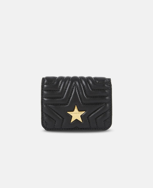Stella Star Mini Wallet