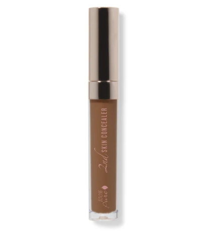 Fruit Pigmented® 2nd Skin Concealer