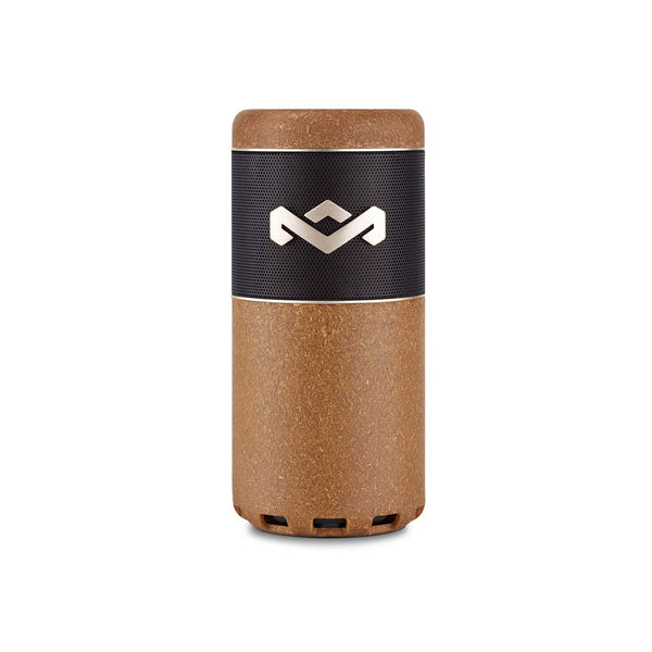 Chant Sport - Waterproof Wireless Portable Bluetooth Speaker