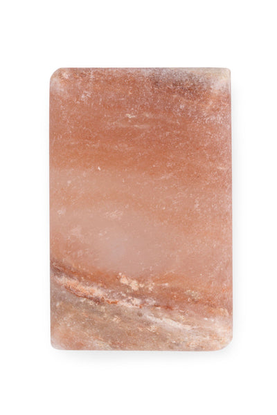 Pink Salt Beauty Bar