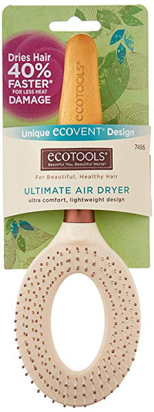 EcoTools Ultimate Air Dryer Brush