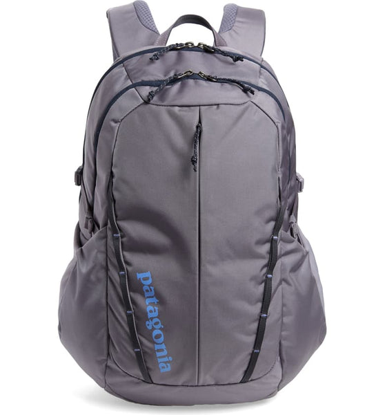 Refugio 26L Backpack
