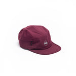 [Re]Run Cap in Sol Morado