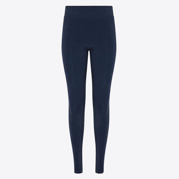 Strata Cupro Seamless Leggings