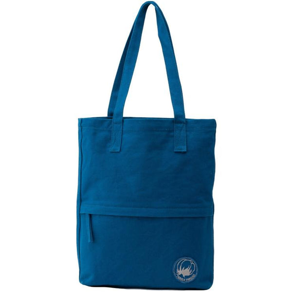 Jorden Tote Bags - Small