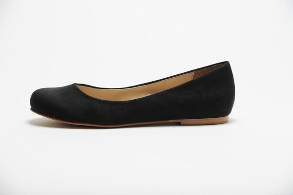 Babylon flat Black