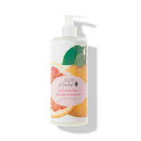 Yuzu & Pomelo Glossing Conditioner 13 oz