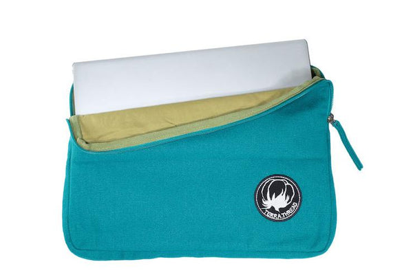 Laptop Sleeve - Small