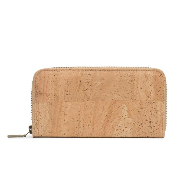 Harper | Natural Cork