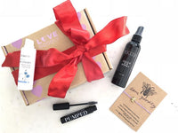 Essential Bi-Monthly Subscription Box
