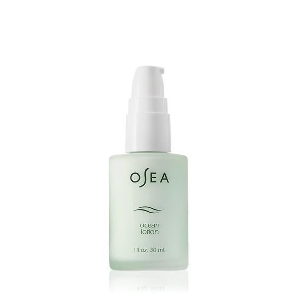 Ocean Lotion-Travel Size