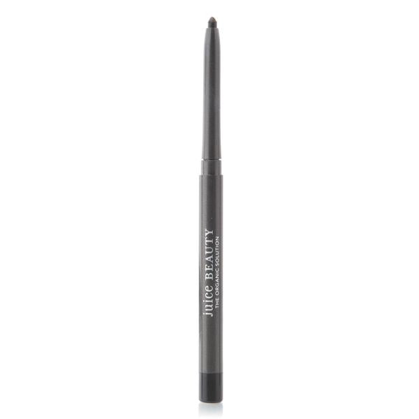 Phyto-Pigments Precision Eye Pencil