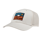 Cotopaxi Sunrise Trucker Hat