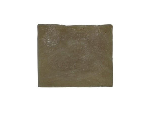 Tea Tree and Mint Hair, Body, and Beard Bar Soap