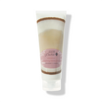 Coconut Nourishing Body Cream