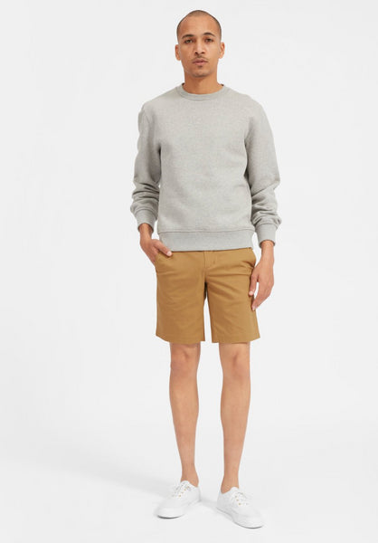 "The Air Chino 9"" Short"