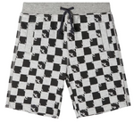 Mini Dylan Shorts