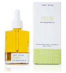Prevent Anti-Aging Facial Oil