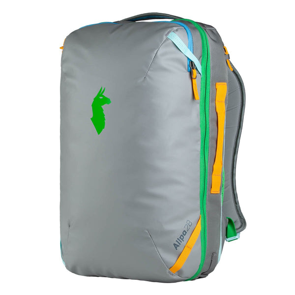 Allpa 28L Travel Pack