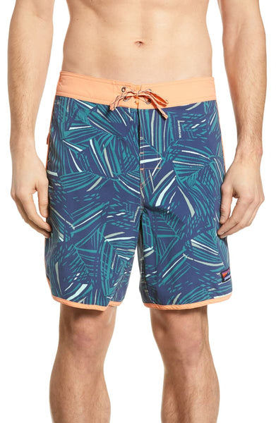 Wavefarer Swim Trunks