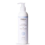Oneka Unscented Body Lotion