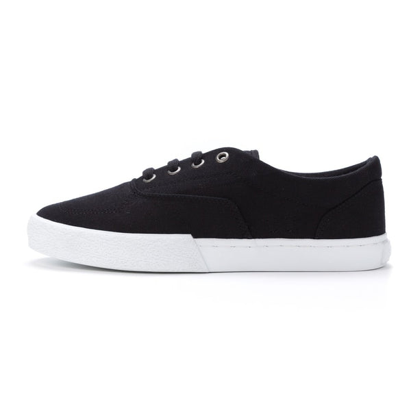 Fair Sneaker Randall 19 Jet Black