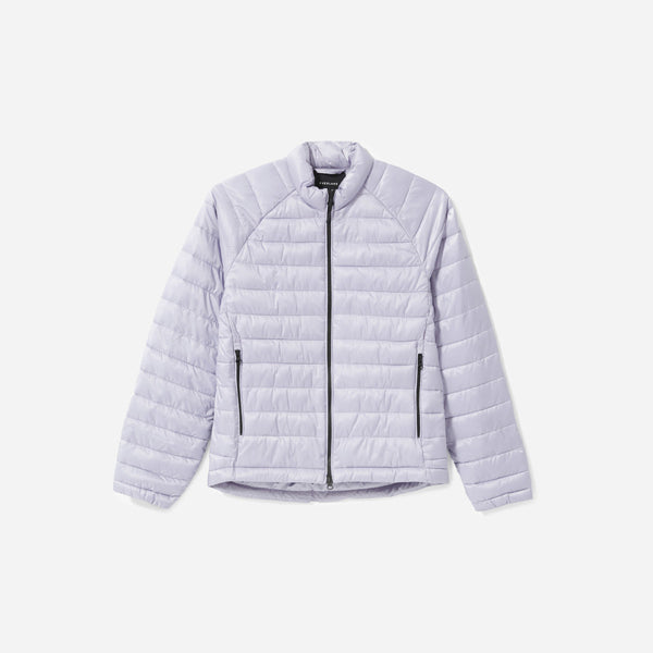 The ReNew Lightweight Puffer