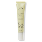Green Tea EGCG Concentrate Cream